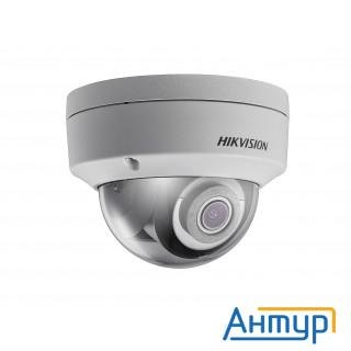 Hikvision Ds-2cd2143g0-is (2.8 Mm)