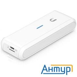 Ubiquiti Контроллер Ubiquiti Uc-ck Unifi Cloud Key, 1x10/100/1000 Ethernet Port