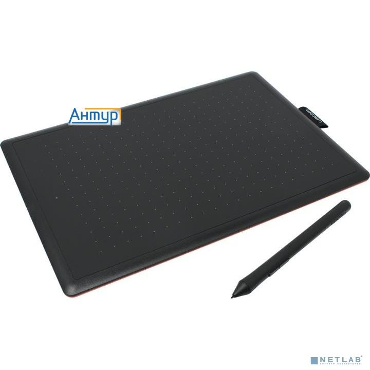 Wacom One 2 Medium [ctl-672-n]