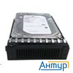 "Lenovo Thinkserver 3.5"" 2tb 7.2k Enterprise Sas 12gbps Hot Swap Hard Drive"