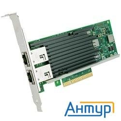 Intel X540t2 [ Intel® Ethernet Converged Network Adapter X540-t2 Retail Unit ]