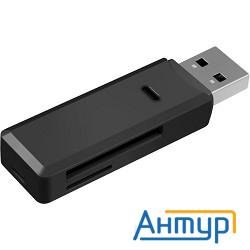 Usb 3.0 Card Reader Gr-311b