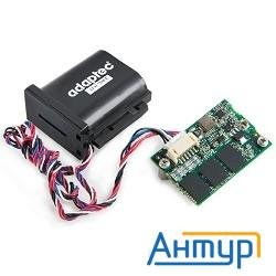 Adaptec Afm-700 Kit (2275400-r)