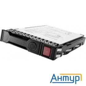 "Hpe 1tb 3.5""(lff) Sata 7,2k 6g Hotplug Lp Ds Midline (for Apollo, Dl20/ml30/ml110/dl325/ml350 Gen10)"