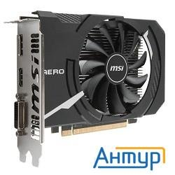 Msi Ati Rx 560 Aero Itx 4g Oc Amd Rx560 4096mb 128b Gddr5 1196/7000 Dvix1/hdmix1/dpx1/h Rtl