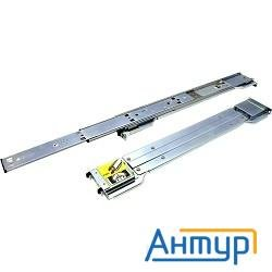 "Салазки  Supermicro Mcp-290-00058-0n 19"" To 26.6"" Quick-release Rail Set For 2u & 3u 17.2"" W Chassis"