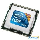Cpu Intel Core I3-8100 Coffee Lake Box {3.60Ггц, 6МБ, Socket 1151}