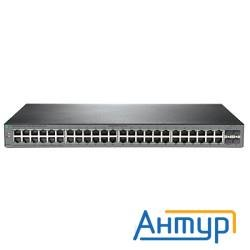 Hp Jl382a Hpe 1920s 48g 4sfp Switch