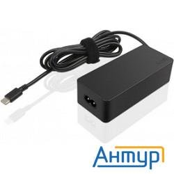 Lenovo 65w Standard Ac Adapter (usb Type-c) For Tp13, P51s. T470/470s/570. Tp Yoga 370, X1 Carbon 5t
