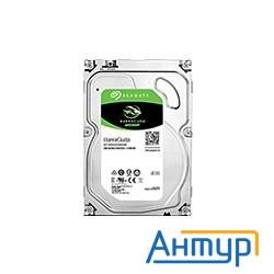 "1tb Seagate Barracuda (st1000dm010) {3,5"",serial Ata Iii, 7200 Rpm, 64mb Buffer}"