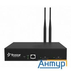 Yeastar Neogate Tg200 Voip-gsm шлюз на 2 Gsm-канала