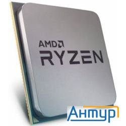 Cpu Amd Ryzen Ryzen 5 1400 Oem {3.2/3.4ghz Boost, 10mb, 65w, Am4}