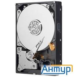 500gb Wd Caviar Blue (wd5000azlx) {serial Ata Iii, 6gb/32mb}
