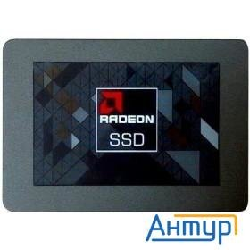 Amd Ssd 120gb Radeon R5 R5sl120g {sata3.0, 7mm}