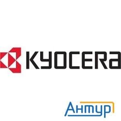 Kyocera (3br07040) Ролик подачи, Pulley Paper Feed Adf Dp-410