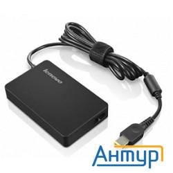 0b47459 Thinkpad Slim Ac Adapter 65w