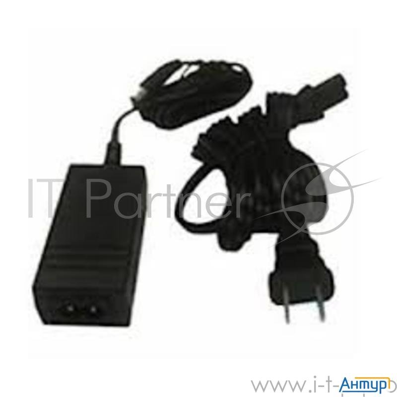 Блок питания Ac Power Kit For Cx500/600, 24vdc. Includes Psu And Local Cordset With Europe Cee 7/7 P