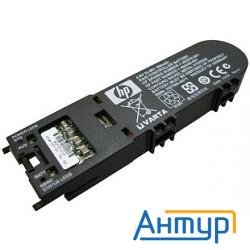 462976-001 Hp Battery Module - For Battery Backed Write Cache (bbwc)