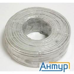 5bites Utp / Solid / 5e / 24awg / 2pairs / Cca/ Pvc / 305m Us5505-305a2