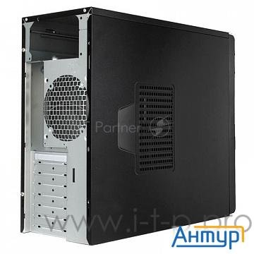 Midi Tower Inwin  Ear002bg Rb-s450hq7-0 H U2.0*2+a(hd) Inwin Mini Tower Atx 6121709