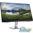 "Lcd Dell 23"" S2319h черный {ips, 1920x1080, 5ms, 178°/178°, 250 Cd/m2, 1000:1, D-sub, Hdmi}"