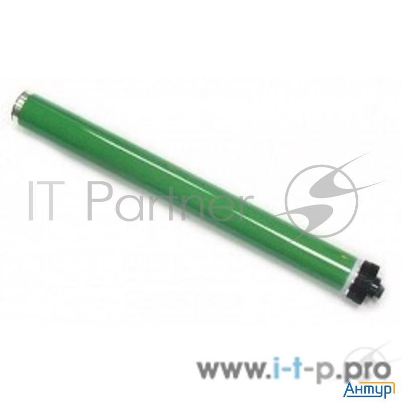 Барабан Hp Lj 1010/1012/1015/3015  China  Oem Color