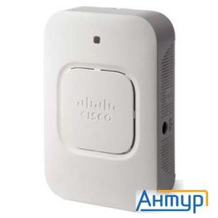 Cisco Sb Wap361-r-k9 Точка доступа Wireless-ac / N Dual Radio Wall Plate Access Point With Poe