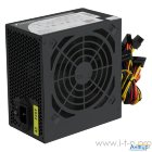 Powerman Pm-600atx-f-bl [6128219]