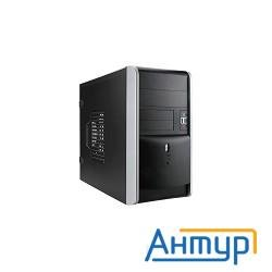 Mini Tower Inwinemr007bs Rb-s500hq70 H U3.0*2+a(hd) Inwin Mini Tower Matx  [6120745]