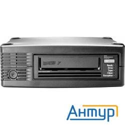 Hpe Bb874a, Lto-7 Ultrium 15000 Ext Tape Drive
