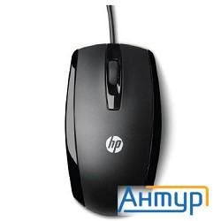 E5e76aa Mouse Hp X500 Cons