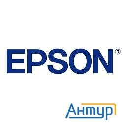 Epson C43s015369 Ribbon Cartridge For Tm-u590/930/950/tm-h5000 Erc31b