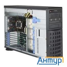 Supermicro Sys-7049p-tr